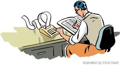 Finance Clerk Resume Samples Velvet Jobs