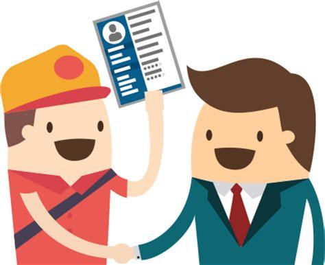 Sample Accounting Resume Accounting Clerk