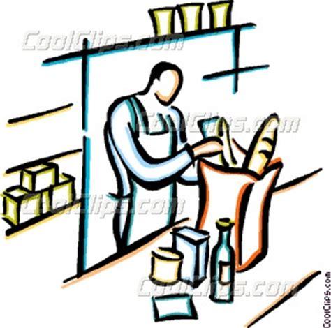 Clerk, Senior Resume Samples Velvet Jobs