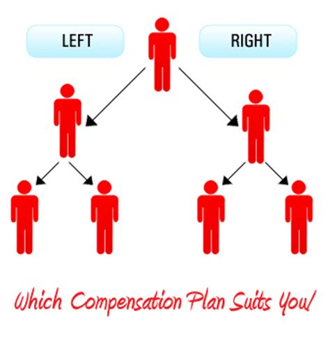 Why do companies need a business plan